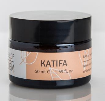 Katifa